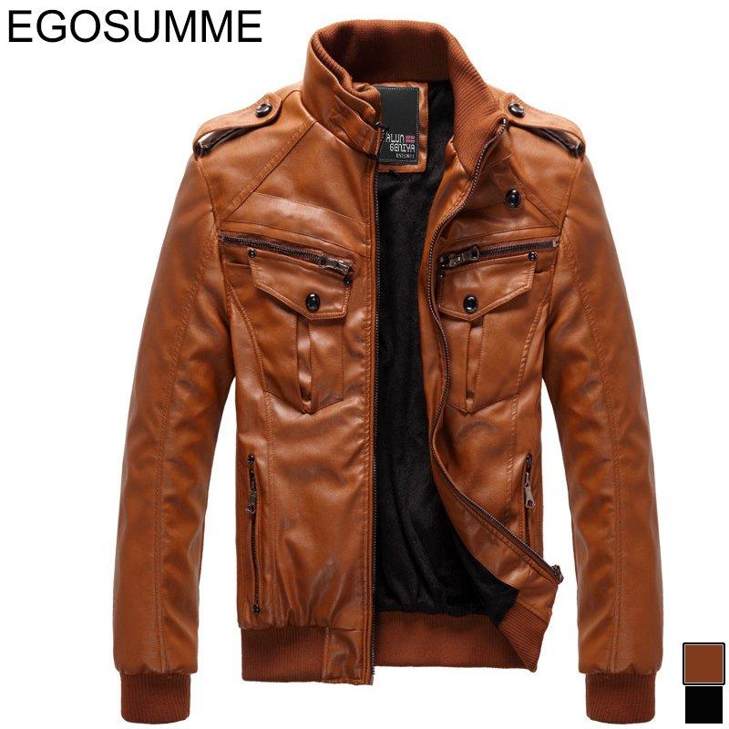 New 2014 coat jacket designer fashion autumn winter ...