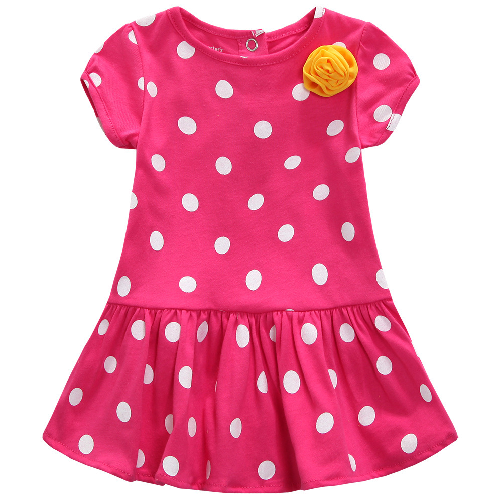 Cheap Green Dress Baby Find Green Dress Baby Deals On Line At