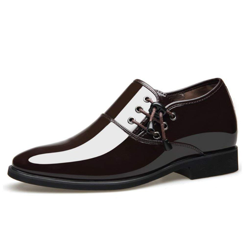 Get Quotations · Mens Fashion Business Shoes 29d6576d4572