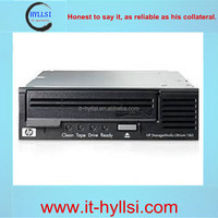 EH921A Storage Works LTO-4 Ultrium 1760 SCSI Internal Tape Drive for hp