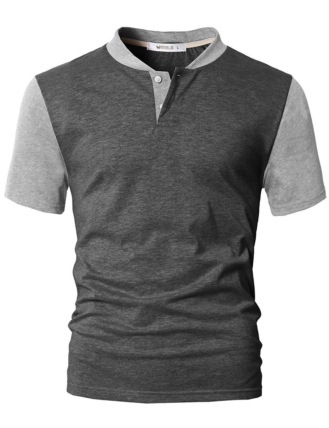 c9c5f02c Cheap Henley Shirt Style, find Henley Shirt Style deals on line at ...