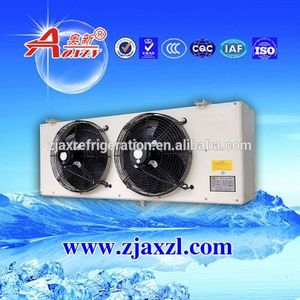 2018 Hot Industrial Air Cooler For Cold Room