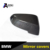 5 series F10 LCI 6 series F06 F12 7 series F01 F02 replacement mirror cover hats for B MW