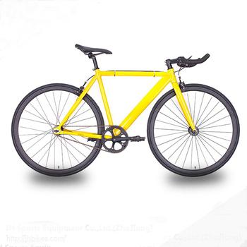 45215f14574 700c Pure Fix Cycles Fixed Gear Single Speed Urban Fixie Road Bike ...