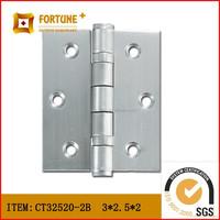 3 inches Stainless Steel adjust spring door hinge