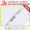 15-year experience OEM prysmian cable for selling