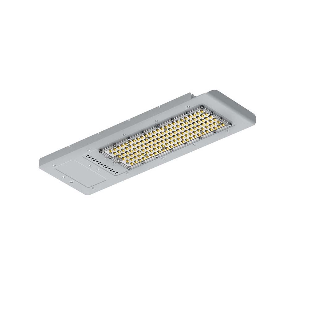 exterior module explosion proof 150w led street light