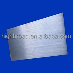 Magnesium Plate 0.5*610*914mm-80mm*610*914mm