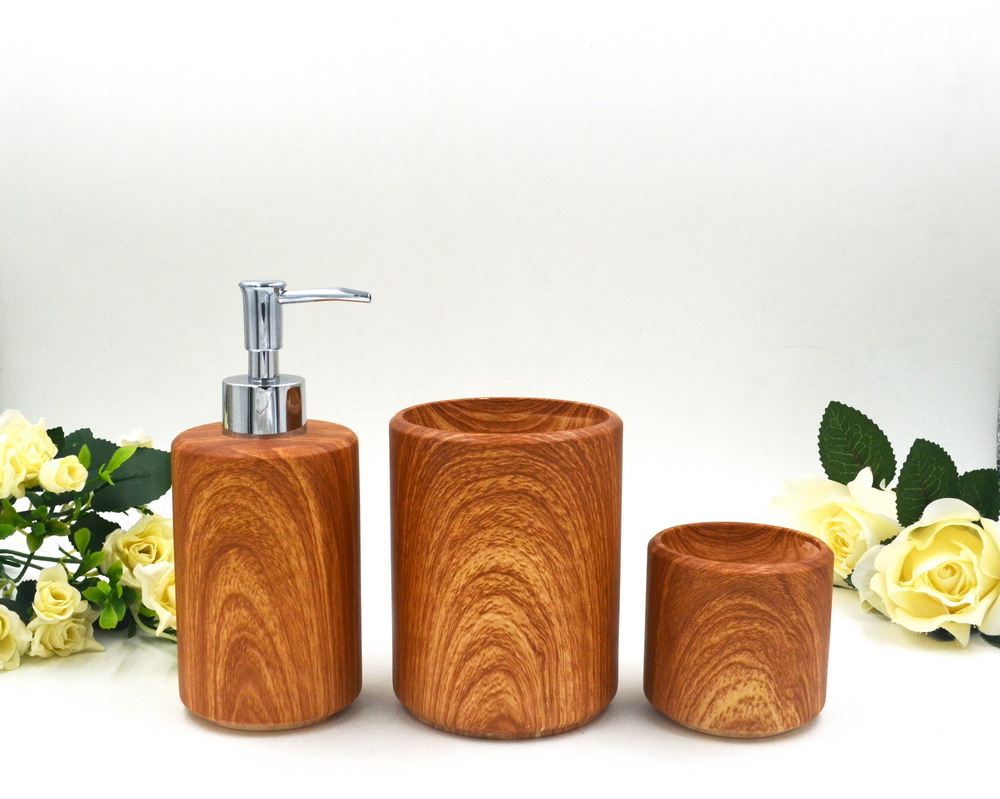 China Wooden Bathroom Accessories, China Wooden Bathroom Accessories  Manufacturers And Suppliers On Alibaba.com