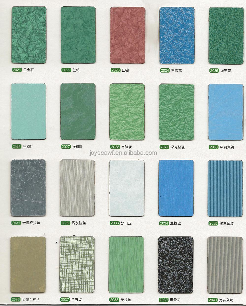 Woodgrain Hpl Sheet Hpl Laminate Sheet For Furniture Buy