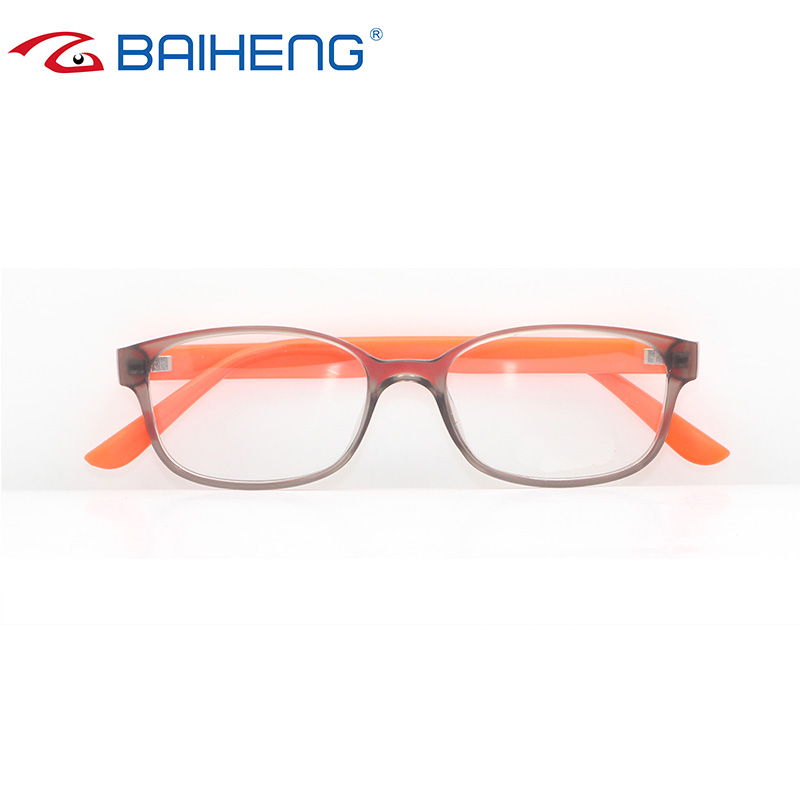 Latest Design Hot Sell Frames Glasses Optical