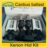 china supplier 100w h4 bi-xenon hid kit hid factory