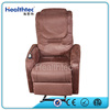 Old massage electric lift recliner chair