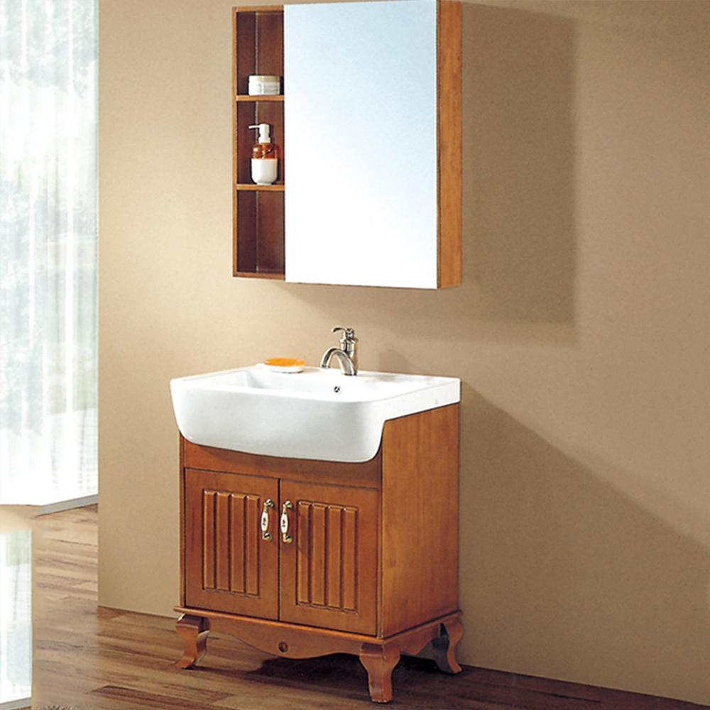 Hs G13163 One Piece Vanity Top Sink Lowes Bathroom Vanities 48