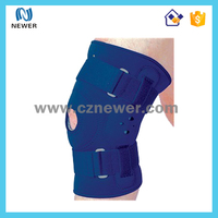 Updated new useful basketball good quality new knee supporter