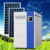 Aquaosmo Solar Energy System Atmospheric Water Generator