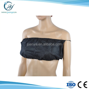 4779933c32 Disposable Bra Tanning Bras Wholesale