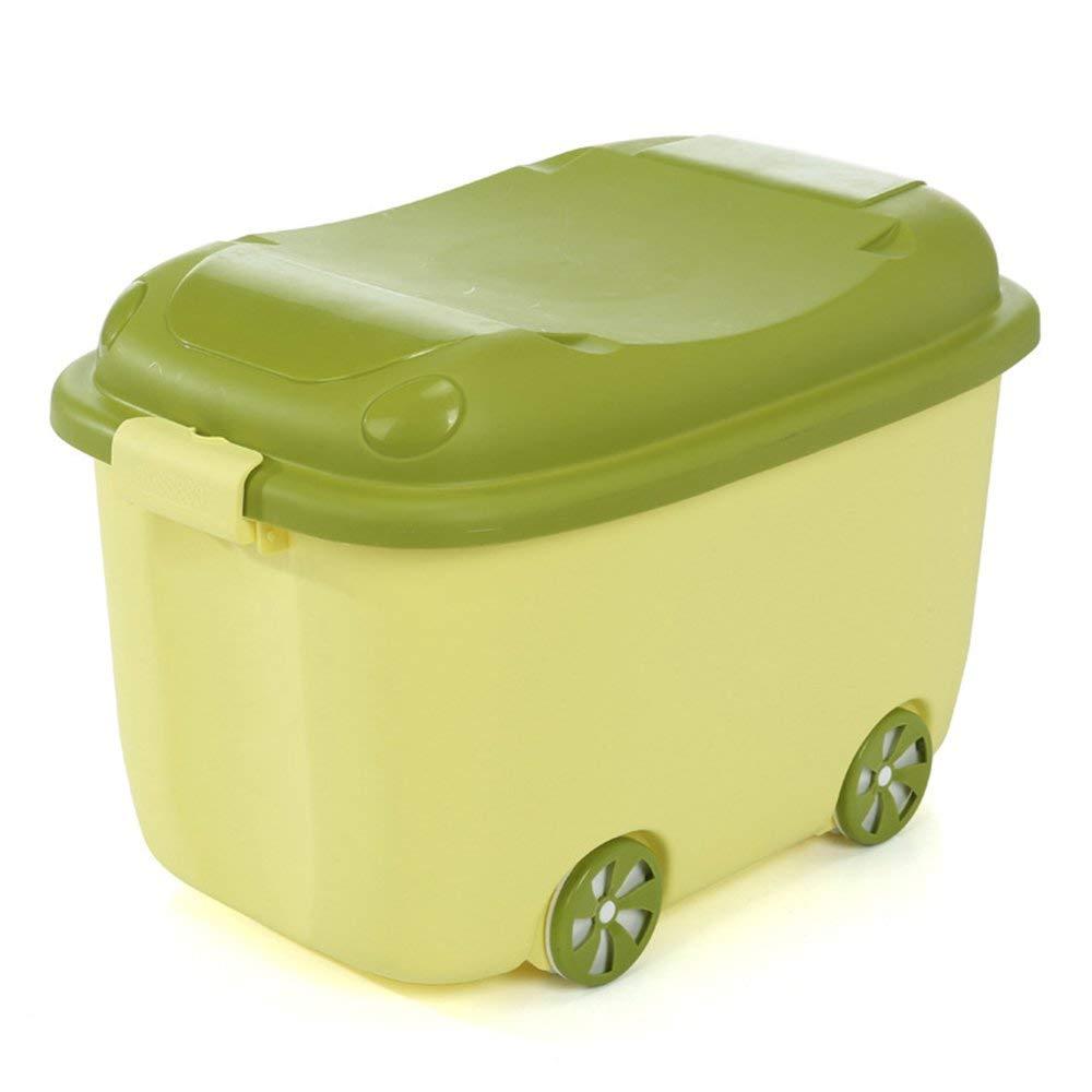 0cdb76d9d63f Cheap Plastic Storage Units On Wheels, find Plastic Storage Units On ...