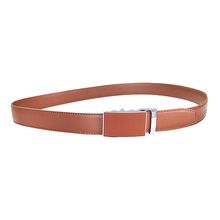 Leather Belt Classic Dress Belt Leather Formal Belt Wholesale