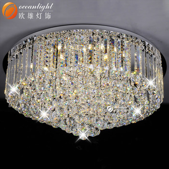 Loose Chandelier Crystals Dining Room Chandelier Om Buy K - Loose chandelier crystals