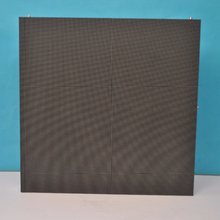 Shenzhen Fábrica Display <span class=keywords><strong>LED</strong></span> P4.81 Alta Qualidade <span class=keywords><strong>Tela</strong></span> <span class=keywords><strong>LED</strong></span> para Interior