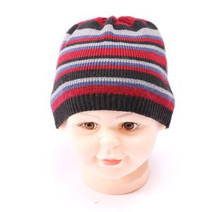 1edc2a8264b1 Hat And Scarf Sets For Kids Wholesale