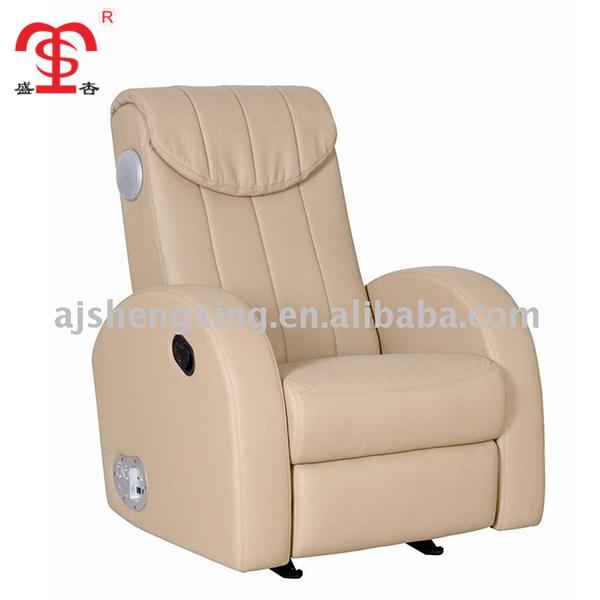 Finden Sie Hohe Qualitat Sofa Mit Lautsprecher Hersteller Und Sofa