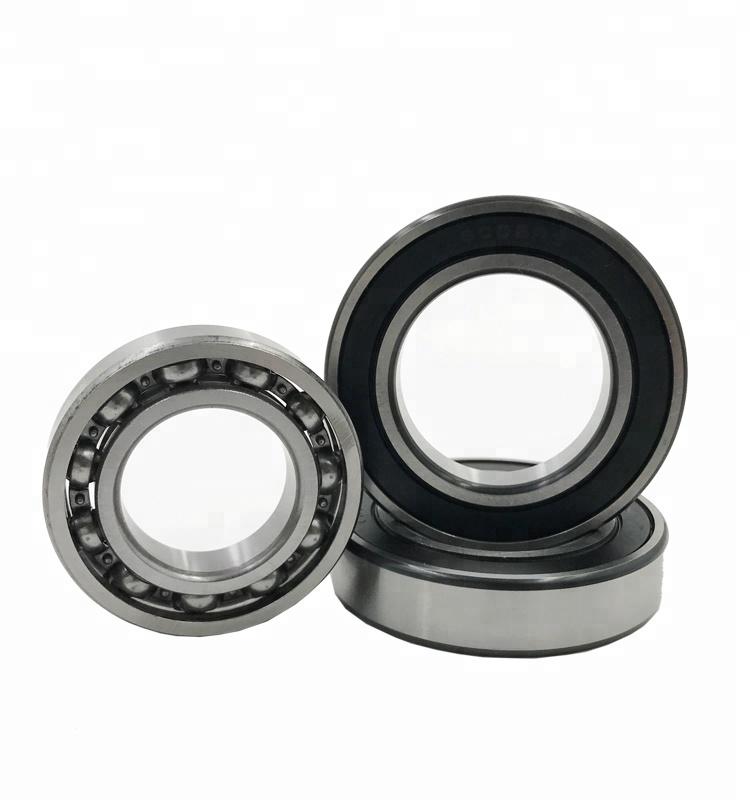 Ball Bearing 1635-ZZ Shielded high quality 3//4 x 1-3//4 x 1//2 1635 Bearings