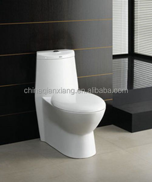 Interior decoration modern house wc bathroom toilet buy for Decoration wc