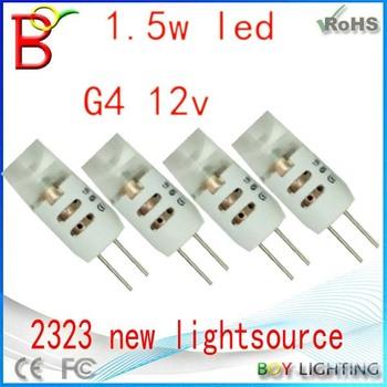 12v G4 Led Lamp,G4 24v Led Bulbs,G4 Led 12v 20w