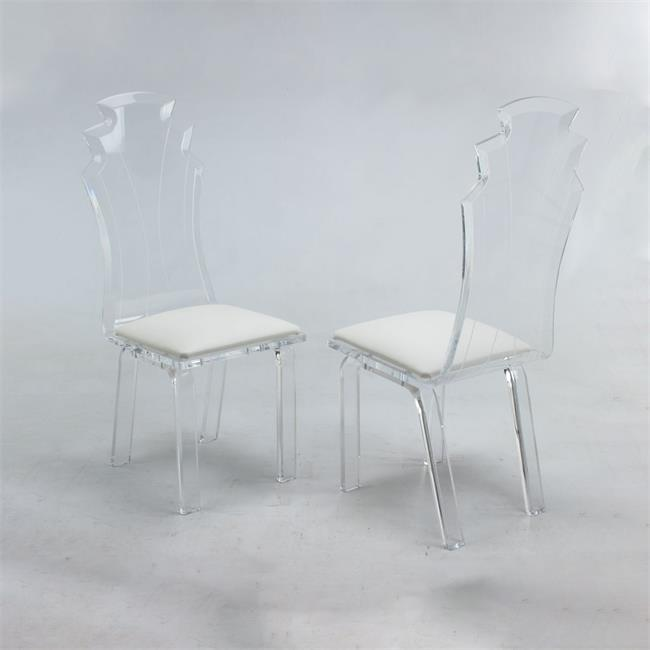 Turkish Furniture Clear Acrylic Chairs Lucite Dining Room Cafe Chair For Sale Buy Clear Acrylic Chairs Turkish Sofa Furniture Cafe Chair Product On Alibaba Com