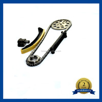Smart Fortwo 1998-2004 0.6L City-Coupe Cabrio Timing chain kit