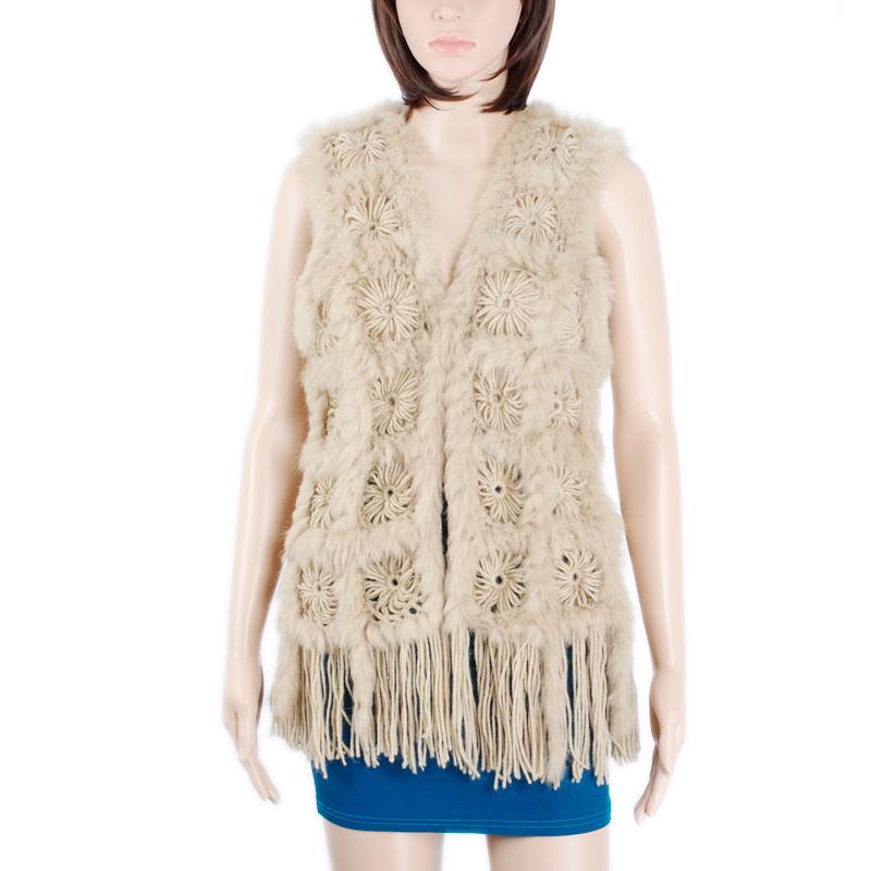 Encuentre el mejor fabricante de tejer un chaleco a crochet y tejer ...
