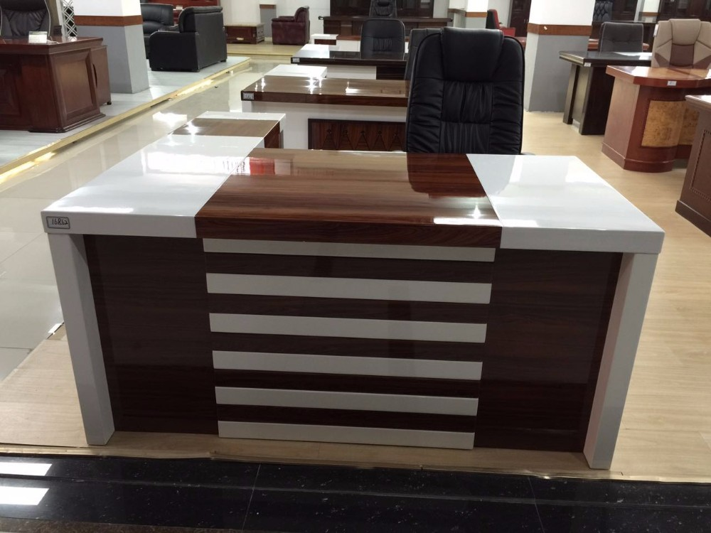 office counter design. 2017 New Counter Table Furniture Office Design Alibaba