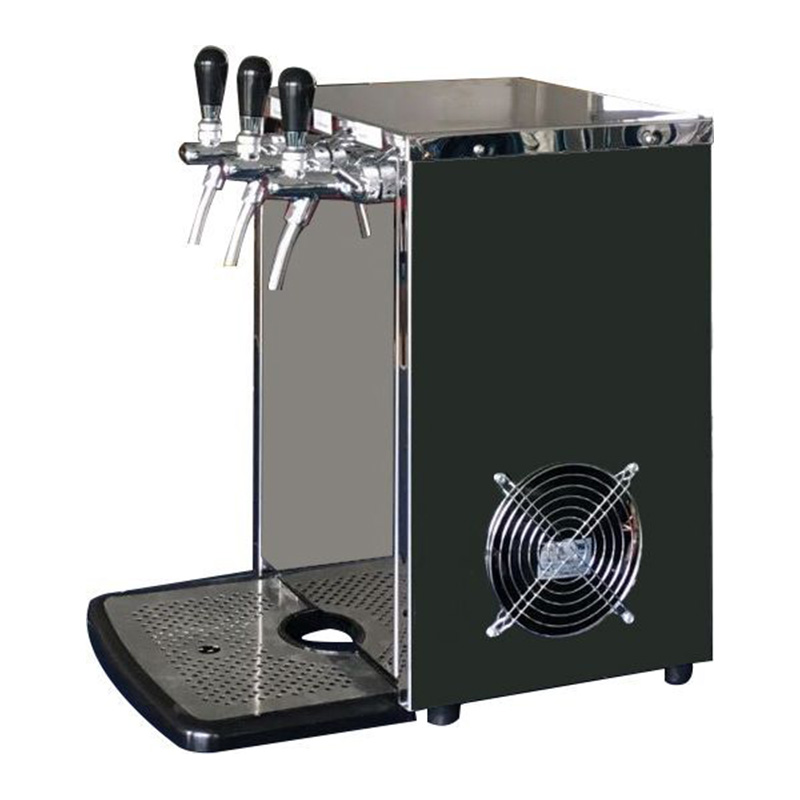 commercial soda water maker commercial soda water maker suppliers and at alibabacom - Soda Maker