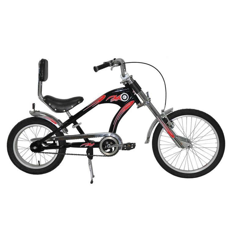 49cc motorbike mini chopper motorcycles mountain bike for