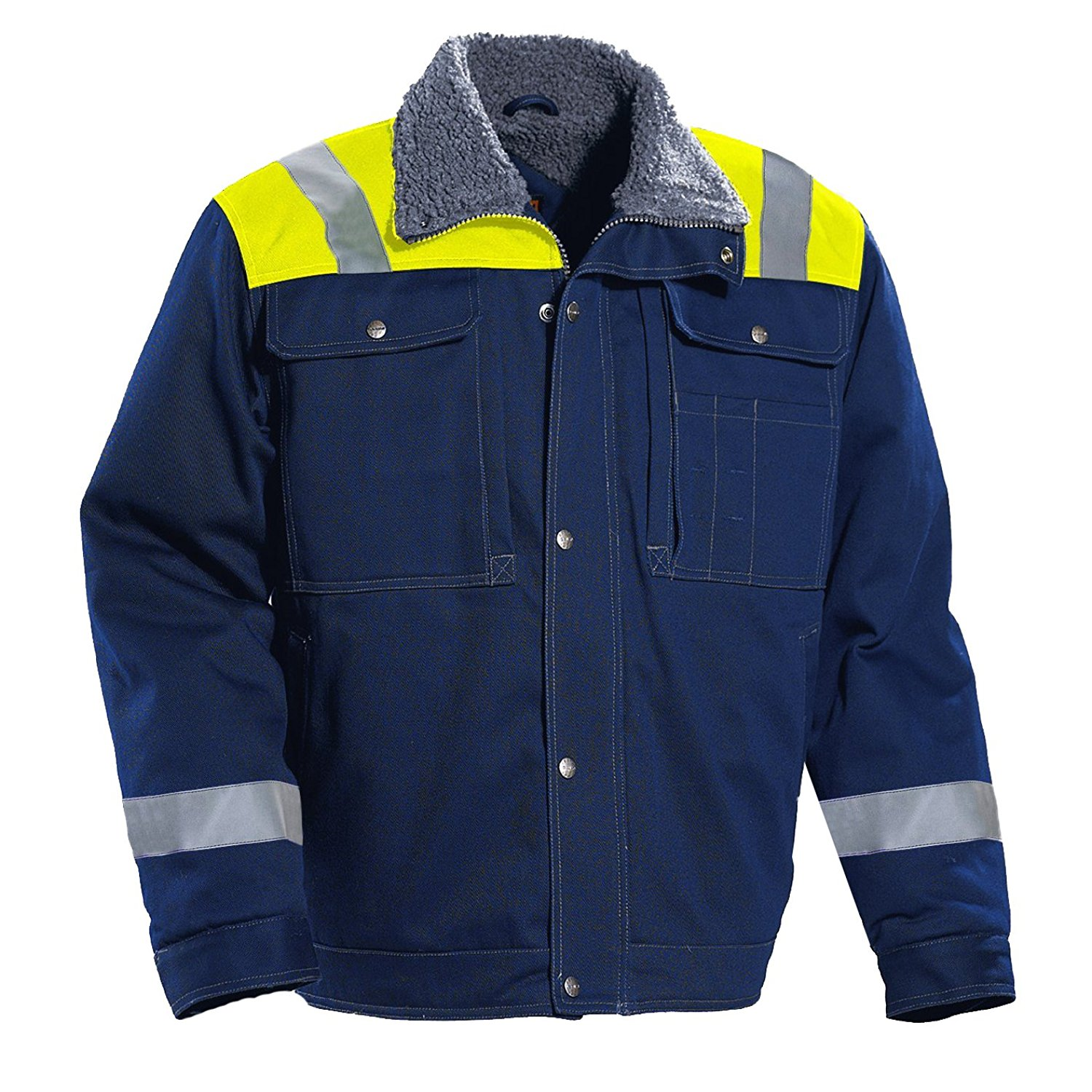 Cheap Hi Vis Winter Workwear Find Hi Vis Winter Workwear Deals On