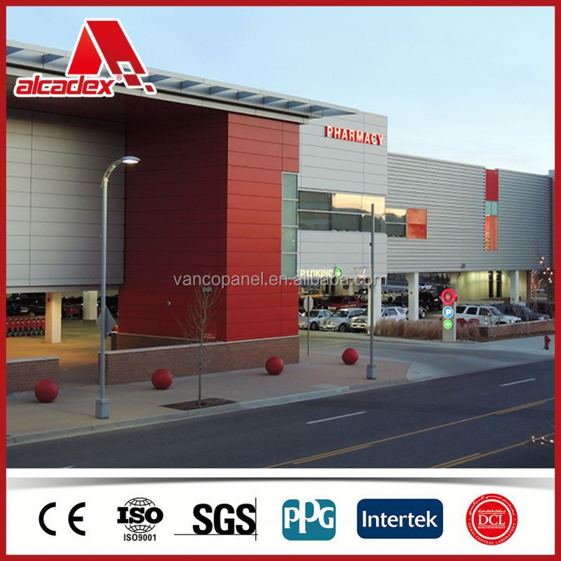 Interior Wall Design Material, Interior Wall Design Material Suppliers And  Manufacturers At Alibaba.com