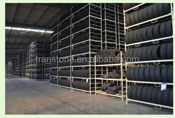 a99b7b1a75 205 70r15 Used Cars Of Belgium Of Car Tyres - Buy Used Cars ...