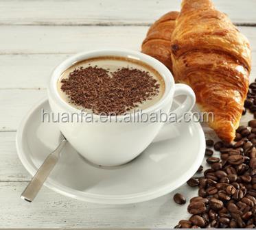 Venta al por mayor tazas para cafe expreso compre online los ...
