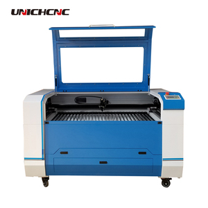 cnc laser co2 laser cutting machine guangzhou laser cutter price