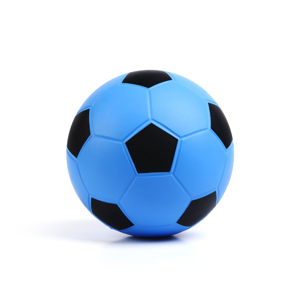 rainbow soccer ball promotion shop for promotional rainbow soccer ball on. Black Bedroom Furniture Sets. Home Design Ideas