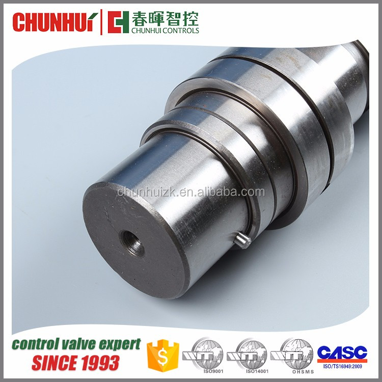 Diesel Engine Parts customized cam shaft