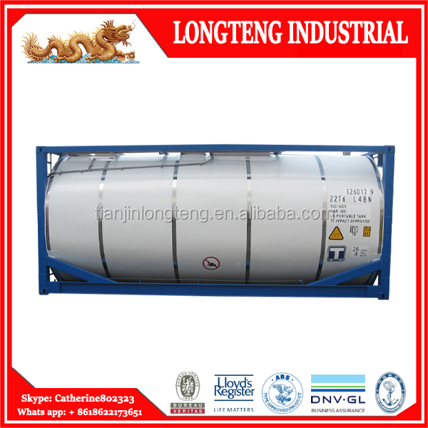 China Used Containers Stainless, China Used Containers Stainless