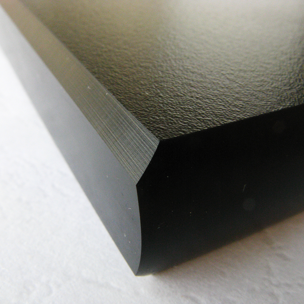 Chemical Resistant Epoxy Resin Lab Worktop Countertops - Buy Epoxy ...