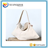 Women handbag large capacity canvas bag vintage shoulder bag casual cotton linen ladies handbags designer fashion bags