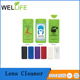 Promotional Liquid Spray Cleaner For Mobile Phone, Glasses