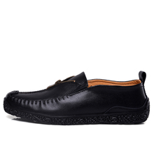 Hotsale Men Dress Shoes Genuine Leather,Handmade Shoes Genuine Leather,Customized Shoes Genuine Leather