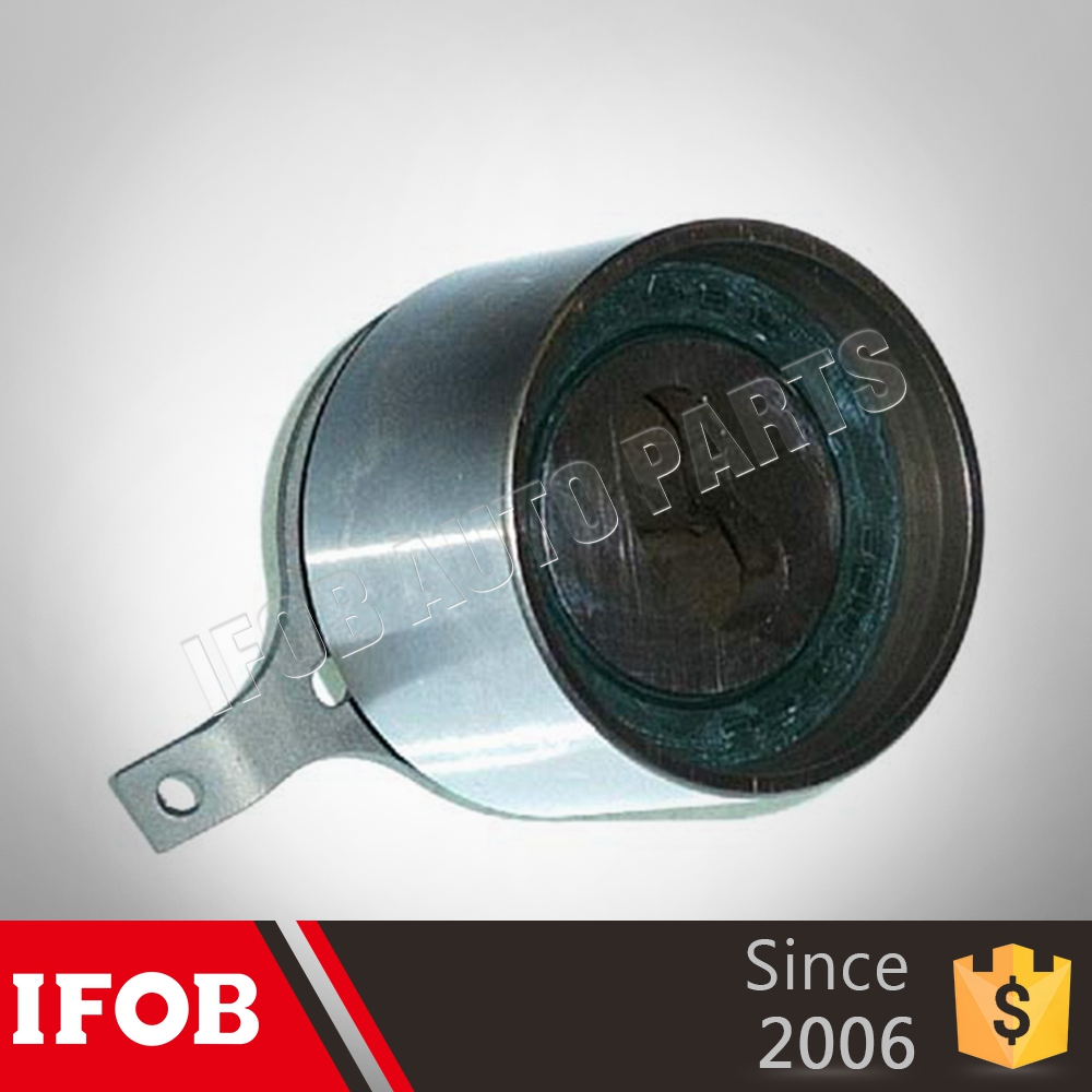 Cat logo de fabricantes de 94580139 de alta calidad y 94580139 en alibaba com