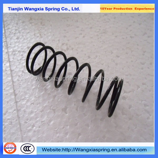 high compression Steel Material Ball Pen compression Springs